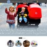 4little.de-bietet-kindermode-zum-kauf-auf-rechnung-an