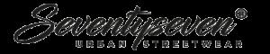 77Onlineshop Logo
