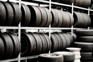 100 Sicher Bestellen Autoteile Auf Rechnung Kaufen