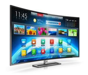 100 sicher bestellen fernseher auf rechnung kaufen. Black Bedroom Furniture Sets. Home Design Ideas