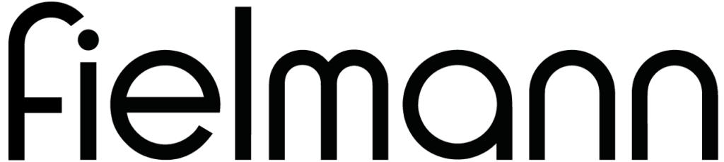 Das Logo von Fielmann