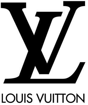 Tipp Ratenkauf Bei Louis Vuitton So Klappts Mit Dem Ratenkauf
