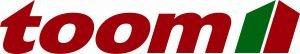 toom-logo