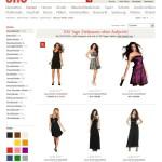 abendkleider-bestellen-und-auf-rechnung-bezahlen-bei-otto