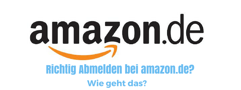 abmelden-bei-amazon