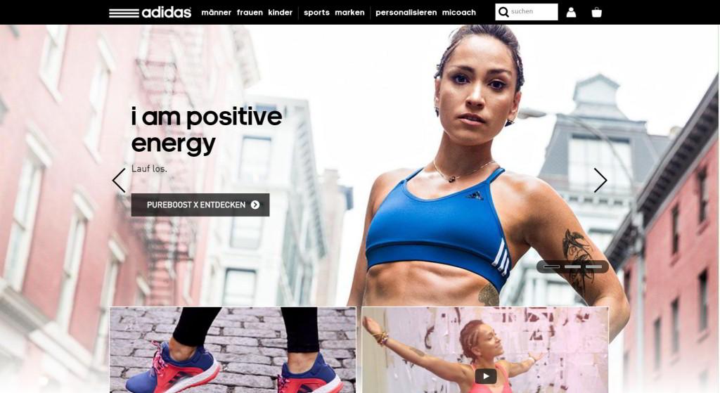 Bei adidas versandkostenfrei bestellen gutschein for Gutscheincode bodendirect
