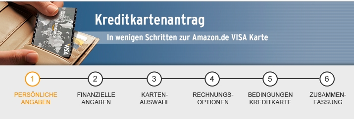 amazon kreditkarte limit ändern