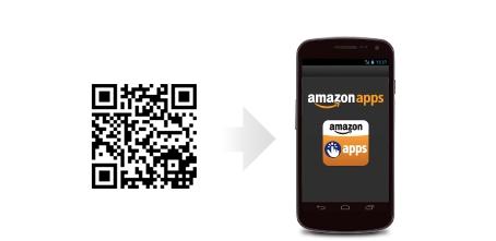 Amazon Handy App