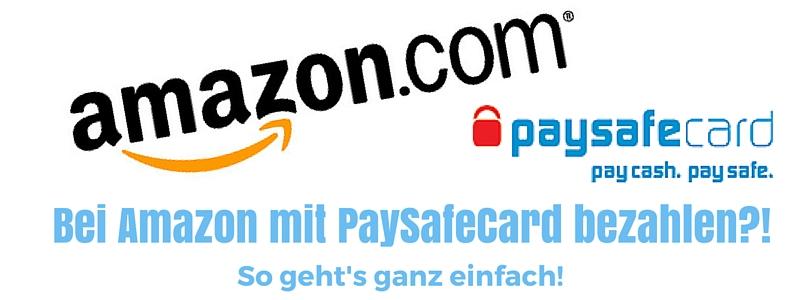 shops mit paysafecard bezahlen