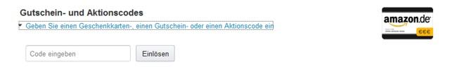 alexa anmelden ohne amazon konto