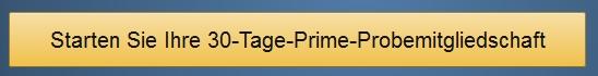 Amazon Prime Test
