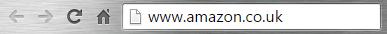 amazon.co-uk-website