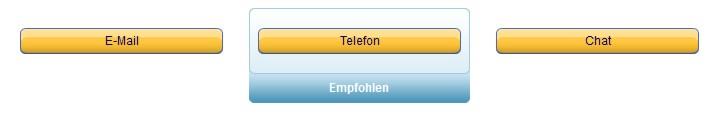 Amazon Tel Kontakt