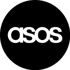 ratenzahlung bei asos