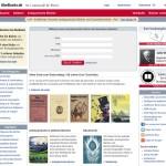 auch-abebooks.de-bietet-bücher-per-rechnungskauf-an