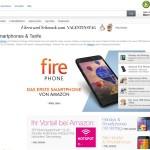 auch-amazon-bietet-mobiltelefone-auf-rechnung-an