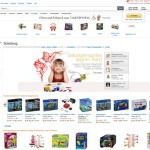 auch-amazon-stellt-spielzeug-zum-kauf-auf-rechnung-bereit