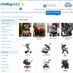auch-bei-babywalz-können-kinderwagen-auf-rechnung-gekauft-werden