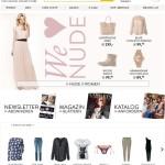 auch-bei-conleys-junge-mode-auf-rechnug-kaufen