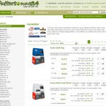auch-bei-futtertonne24-hundezubehör-auf-rechnung-kaufen