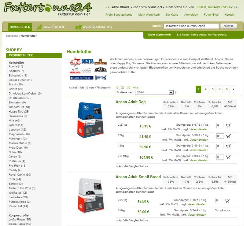 Gartenmobel Sitzgruppe Eisen : 100% sicher bestellen  Hundezubehör auf Rechnung kaufen