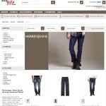 auch-bei-jeans-fritz-werden-jeans-per-rechnugskauf-angeboten