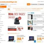 auch-bei-notebooksbilliger.de-werden-zahlreiche-laptops-zum-kauf-auf-raten-angeboten