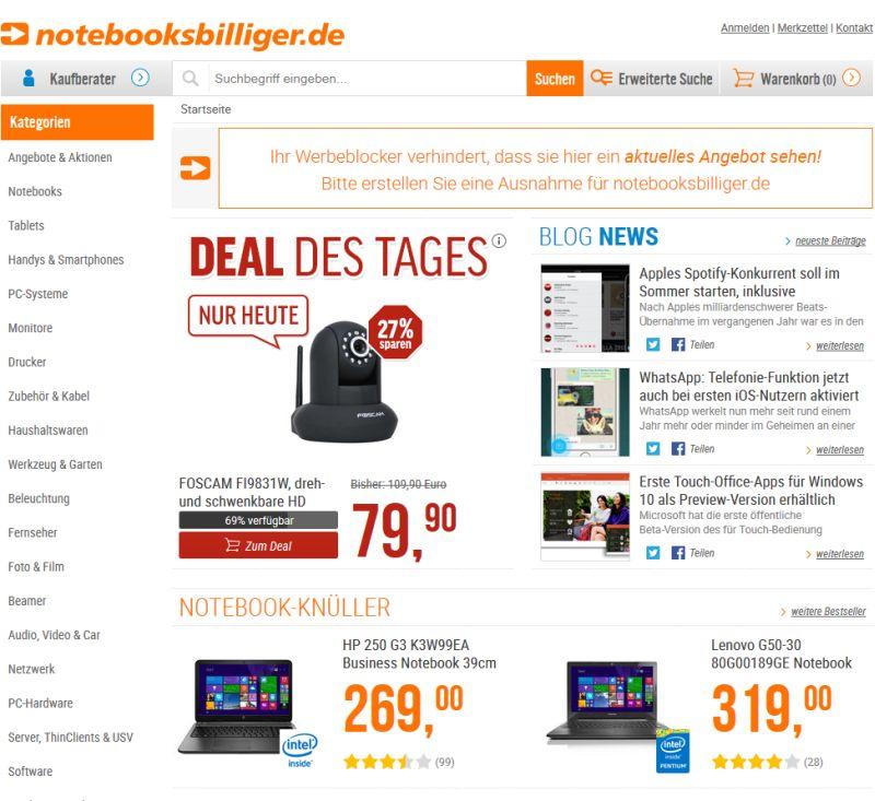 laptops & notebooks auf raten kaufen - shops mit ratenzahlung