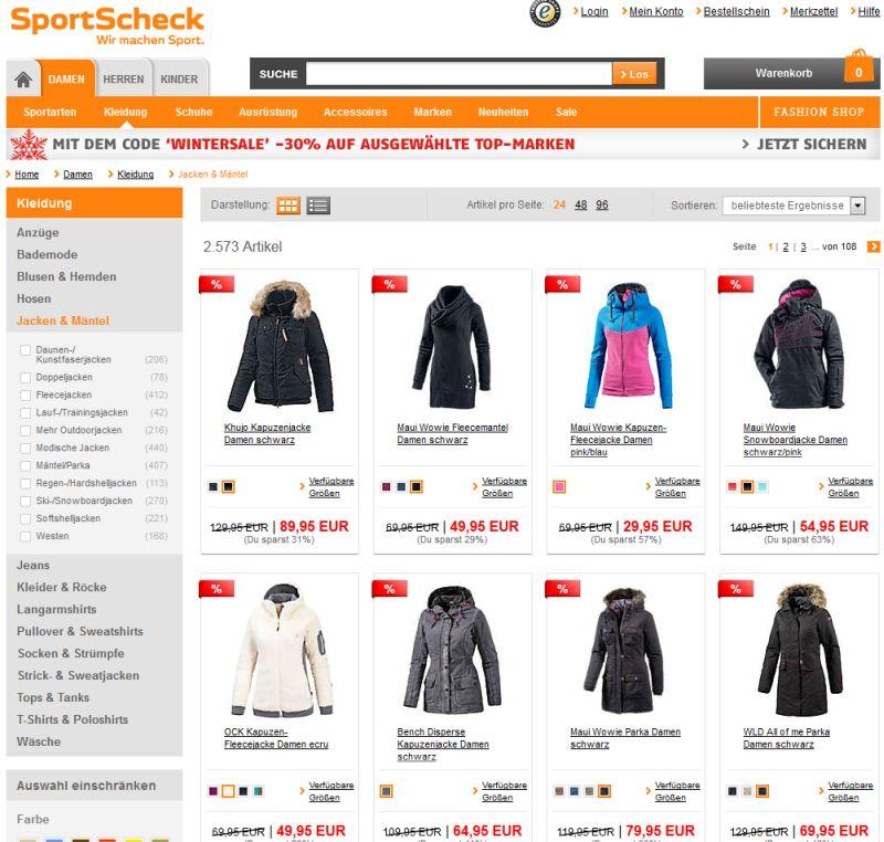 Gartenmobel Aus Paletten Bauen : 100% sicher bestellen  Jacken auf Rechnung kaufen