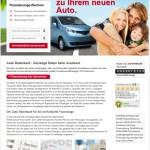 auch-carcredit-bietet-auto-finanzierung