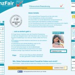 auch-finanzfair-bietet-fuehrerscheinfinanzierung-an