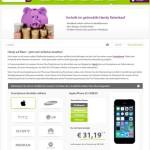 auch-getmobile-bietet-ratenkauf-für-iphone-6-an