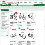 auch-hagebaumarkt-bietet-fahrräder-zum-kauf-auf-rechnung-an