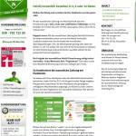 auch-heizoel-kann-man-online-auf-raten-kaufen-bei-heizoel24