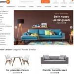 auch-home24-bietet-hochwertige-möbel-per-rechnungskauf