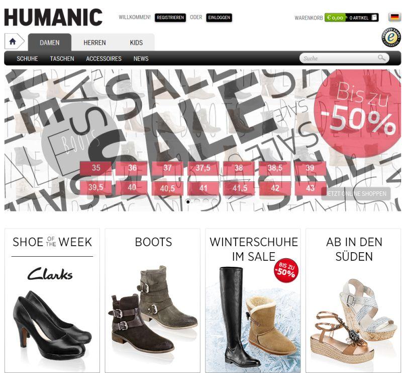Schuhe auf rechnung kauf