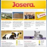 auch-josera-bietet-tierbedarf-zum-rechnungskauf-an