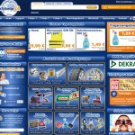 auch-kfzteile24-bietet-hochwertige-autoteile-per-rechnungskauf-an