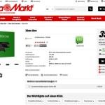 auch-meida-markt-bietet-xbox-one-zum-ratenkauf-an
