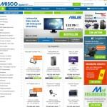 auch-misco-biete-tablet-pcs-zum-rechnungskauf