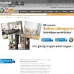 auch-moebel-style.de-bietet-mobel-zum-ratenkauf-an