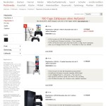 auch-otto-bietet-playstation4-zum-rechnugnskauf-an