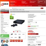 auch-redcoon-bietet-playstation-4-zum-ratenkauf