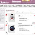 auch-schwab-bietet-waschmaschinen-zum-kauf-auf-rechnung