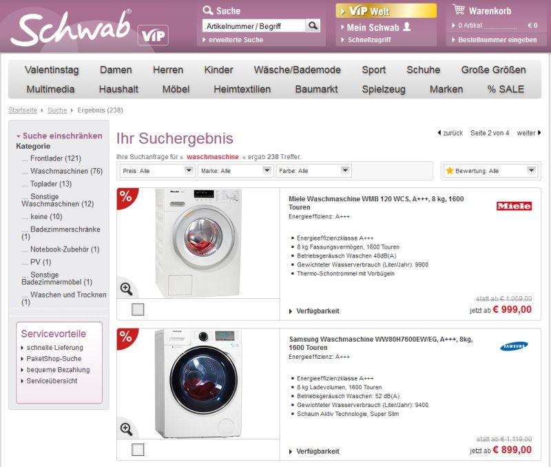 online baumarkt auf rechnung globus baumarkt app angebote with online baumarkt auf rechnung. Black Bedroom Furniture Sets. Home Design Ideas