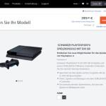 auch-sony-selbst-bietet-playstation-4-zum-ratenkauf-an