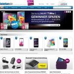 auch-telefon.de-bietet-smartphones-zum-kauf-auf-rechnung-an