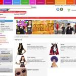 auch-trendgringo.de-bietet-kostüme-zum-rechnungskauf-an