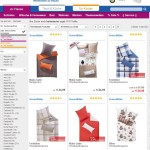 auf-erwinmueller.com-wird-bettwäsche-zum-kauf-auf-rechnung-angeboten