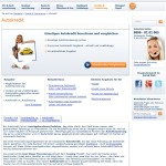 autokredite-gibt-es-bei-financescout24